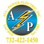 All-Power Electric Inc.