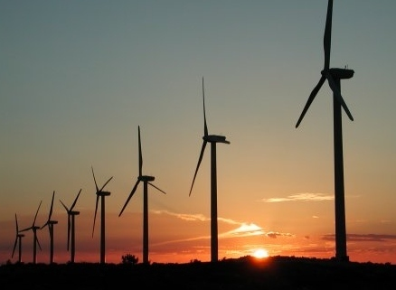 wind-energy-facts-wind-turbine-2