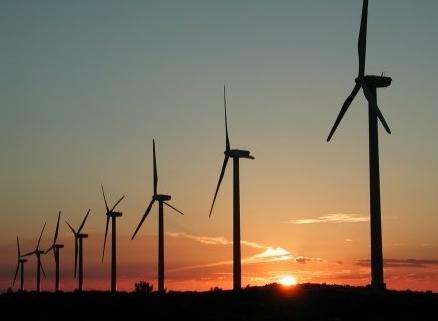 wind-energy-facts-wind-turbine-2